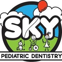 SKY Pediatric Dentistry