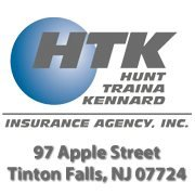 HTK Insurance - New Jersey-Auto - Home - Business Insurance