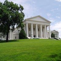 Capitol Square Preservation Council