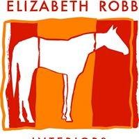 Elizabeth Robb Interiors