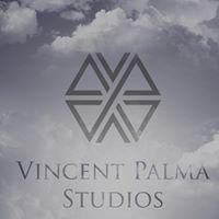 Vincent Palma Photography
