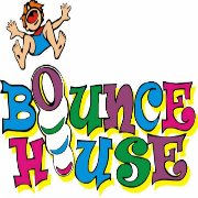 Bounce House Newport News