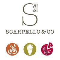Scarpello & Co