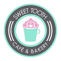 Sweet Tooth Cafe & Bakery