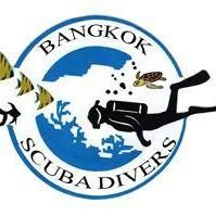 Bangkok Scuba Divers