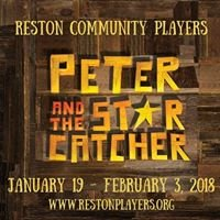 Reston Community Players