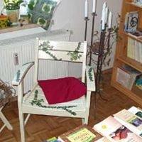 Bücherstube Burgtonna