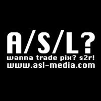 A/S/L_Media