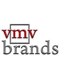 VMV Brands