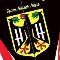 Heiser Hops