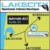 Lakecity 33