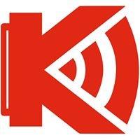 KK-Studios Recordingstudio