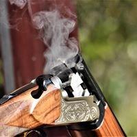 Cole Gunsmithing Inc.