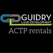 ACTP Rentals