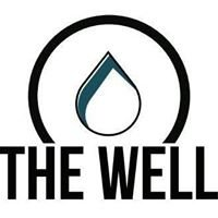 The Well MTC