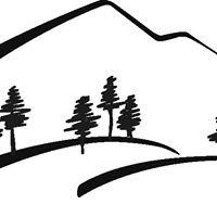 Mountain RV