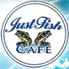 Just Fish Cafe