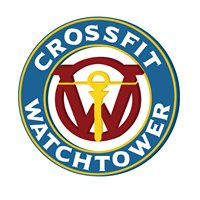 CrossFit WatchTower