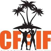 CrossFit IslandFit