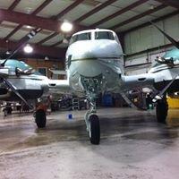 Classic Aviation, LLC