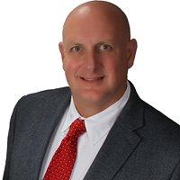 Brian K. Noland Real Estate