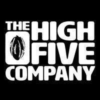 The Highfive Company - Chocolate
