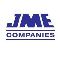 JME Companies