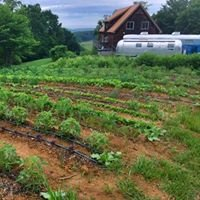Serenity Knoll Farm