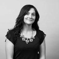 Melissa Mathe Interior Design, LLC