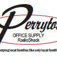 Perryton Office Supply/Radio Shack