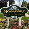 Village of Mogadore