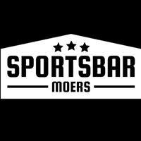 Sportsbar Moers