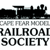 Cape Fear Model Railroad Society