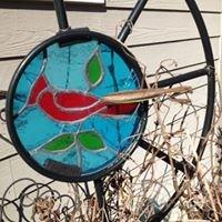 Bird Creek Organic Gardens