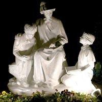 St. Elizabeth Ann Seton Parish