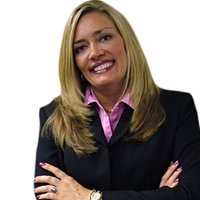Dawn St.Clair Phillips, Senior Mortgage Banker-Loan Officer NMLS #115936