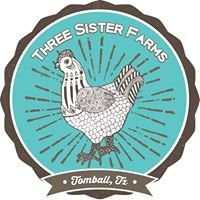 Three Sister Farms