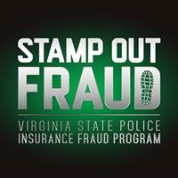 Stamp Out Insurance Fraud - Virginia