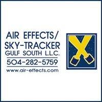 Air-Effects Skytracker Gulf South LLC