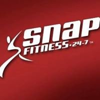 Snap Fitness Connellsville