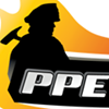 PPE CARE