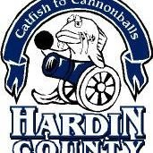 Tour Hardin County