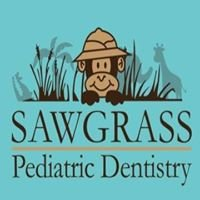 Sawgrass Pediatric Dentistry