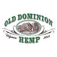 Old Dominion Hemp