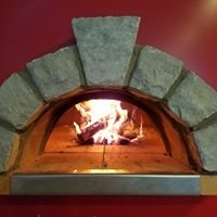 Sebella's Fire Wood Fired Pizza