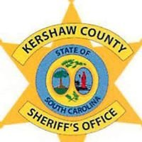 Kershaw County Sheriffs Office (Victim Service)