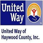 United Way of Haywood County