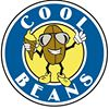 Cool Beans - Coffee, Ice Cream, and More