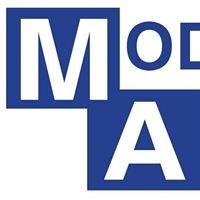 Modern Auto Co.