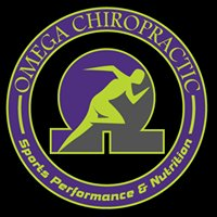 Omega Chiropractic Center - Sports Performance & Nutrition